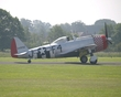 REPUBLIC P-47 THUNDERBOLT 549192 G-THUN F4 J E3016583(1).jpg