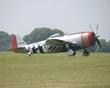 REPUBLIC P-47 THUNDERBOLT 549192 G-THUN F4 J E3016618(1).jpg