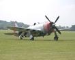 REPUBLIC P-47 THUNDERBOLT 549192 G-THUN F4 J E3016622(1).jpg