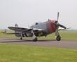 REPUBLIC P-47 THUNDERBOLT 549192 G-THUN F4 J P1017462(1).jpg