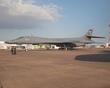 ROCKWELL B-1B AF85069 P1010374(1).jpg