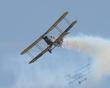ROYAL AIRCRAFT FACTORY BE 2 A2943 ZK-TFZ FOKKER TRIPLANE P1019512(1).jpg