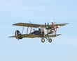 ROYAL AIRCRAFT FACTORY RE8 REPLICA A3930 ZK-TVC P1018903.jpg