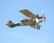 ROYAL AIRCRAFT FACTORY RE8 REPLICA A3930 ZK-TVC P1018905(1).jpg