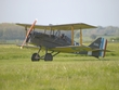ROYAL AIRCRAFT FACTORY SE-5A B595 G-BUOD P5103912(1).jpg
