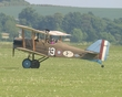 ROYAL AIRCRAFT FACTORY SE5A 80105 G-CCBN 19 P1011324.jpg
