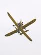 RYAN PT-22 RECRUIT 001 G-BYPY 854 G-BTBH P1010196(1).jpg
