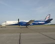SAAB 200 G-CDKB P1017896.jpg