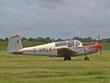 SAAB 91D SAFIR G-HRLK P1010405.jpg