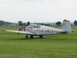 SAAB 91D SAFIR G-HRLK P9133662.jpg