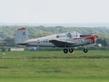 SAAB 91D SAFIR G-HRLK P9133901.jpg