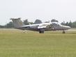 SAAB J105 B P1011494(1).jpg