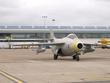 SAAB J29F TUNNAN SE-DXB 10 P9094941(1).jpg