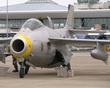 SAAB J29F TUNNAN SE-DXB 10 P9094982 (2)(1).jpg