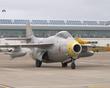 SAAB J29F TUNNAN SE-DXB 10 P9094992 (2)(1).jpg