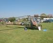 SAUNDERS ROE SKEETER AOP Mk12 XL812 G-SARO E3013035(1).jpg