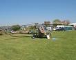 SAUNDERS ROE SKEETER AOP Mk12 XL812 G-SARO E3013037(1).jpg