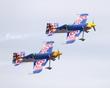 SBACH 300 D-EVXA D-EYXA RED BULL MATADORS P1017702.jpg