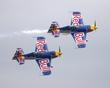 SBACH 300 D-EVXA D-EYXA RED BULL MATADORS P1017705.jpg