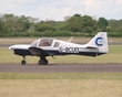 SCOTTISH AVIATION BULLDOG G-BCUO P1013936(1).jpg