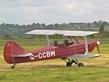 SHERWOOD RANGER RL5A G-CCBW P1010438(1).jpg
