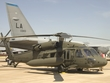 SIKORSKY 60A BLACK HAWK 170.jpg