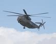SIKORSKY CH-53 SEA STALLION 84-14 P7158468.jpg