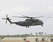 SIKORSKY CH-53 SEA STALLION 84-14 P7158568.jpg