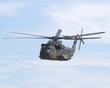SIKORSKY CH-53 SEA STALLION 84-14 P7193159.jpg