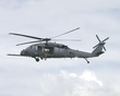 SIKORSKY HH- 60G PAVEHAWK 26208 P7059667.jpg