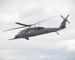 SIKORSKY HH- 60G PAVEHAWK 26208 P7093924(1).jpg
