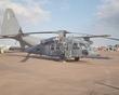 SIKORSKY HH-60G PAVE HAWK 6227 P1010359.jpg