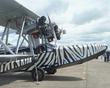 SIKORSKY S-38 FLYING YACHT  N-28V OSAS ARK P1030308(1).jpg