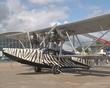 SIKORSKY S-38 FLYING YACHT  N-28V OSAS ARK P7016842(1).jpg