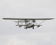 SIKORSKY S-38 FLYING YACHT  N-28V OSAS ARK P7018210(1).jpg