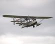 SIKORSKY S-38 FLYING YACHT  N-28V OSAS ARK P7018212(1).jpg