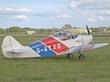 SIPA 903 G-ATXO P5032200(1).jpg
