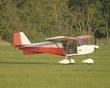 SKYRANGER 912 G-CCDW P1011342(1).jpg