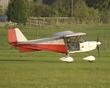 SKYRANGER 912 G-CCDW P1011343.jpg
