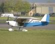 SKYRANGER 912 G-CDHE P5061803(1).jpg