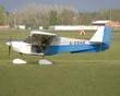 SKYRANGER 912 G-CDHE P5061806.jpg