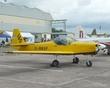 SLINGSBY FIREFLY G-BNSP P1030138(1).jpg