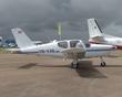 SOCATA TB-20 TRINIDAD HB-KAB P1000592(1).jpg