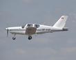 SOCATA TB-20 TRINIDAD HB-KAB P1011561(1).jpg