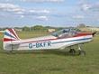 SOCIETE MENAVIA PIEL CP301 G-BKFR P5032196(1).jpg