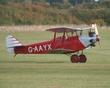SOUTHERN MARTLET G-AAYX E3010446(1).jpg