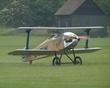 STAAKEN Z-21 FLITZER G-ERIW E3014904(1).jpg