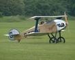 STAAKEN Z-21 FLITZER G-ERIW E3014906.jpg