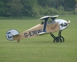STAAKEN Z-21 FLITZER G-ERIW E3014907(1).jpg