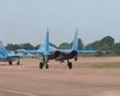 SUKHOI SU-27 FLANKER 58 71 P1012322(1).jpg